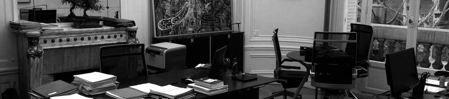 cabinet d 39 avocats martin associ s droit fiscal droit des soci t s droit des affaires. Black Bedroom Furniture Sets. Home Design Ideas